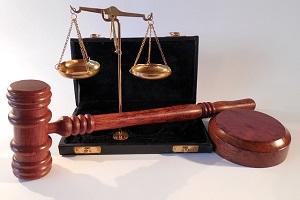 co może rzecznik praw obywatelskich