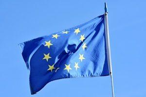 unia europejska prawo prosto