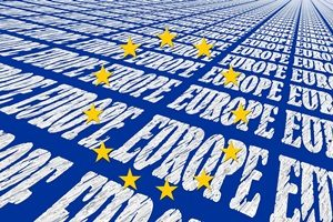 unia europejska umowa