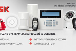 Kontakt – PrawoProsto.pl