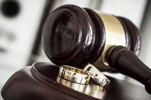 prawo rodzinne i opiekuńcze