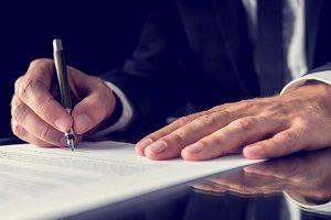 umowa kupna sprzedaży serwisu internetowego