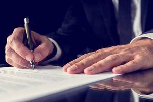 Jak sprzedać stronę www? Pobierz wzór umowy kupna sprzedaży serwisu internetowego!