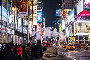 Reklama zewnętrzna outdoor – aspekty prawne