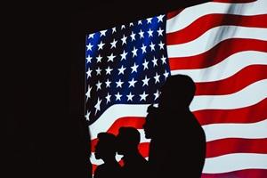 american and polish law