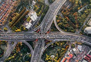 autostrada regulacje