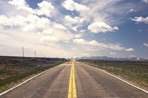 autostrada przepisy