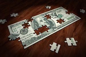 bank kredyt