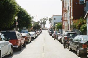 centralna ewidencja kart parkingowych