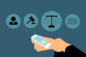 egzmiany adwokackie i radcowskie zdawane na komputerze