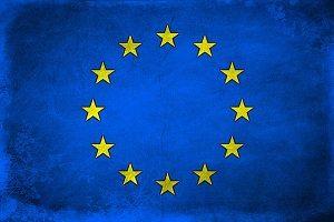 europejska unia