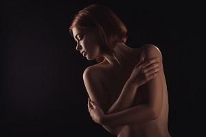 kobieta portale erotyczne