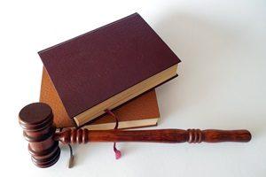 prawo przepisy