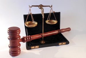 prawo upadłościowe