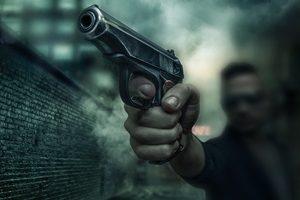przestępstwo czyn zabroniony