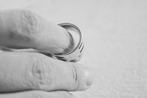 Rozwody w Warszawie – dlaczego warto mieć prawnika?