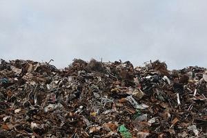 Systemy wizyjnej kontroli składowisk odpadów – analiza i tło prawne