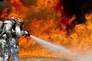 Systemy sygnalizacji pożaru – jak działają i kto powinien je wdrożyć?