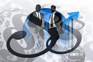 3 praktyczne zastosowania prawa w działalności gospodarczej