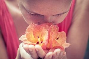 Kolor, zapach, smak – o nietradycyjnych znakach towarowych