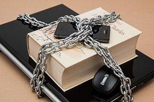 notariusz a pozycjonowanie