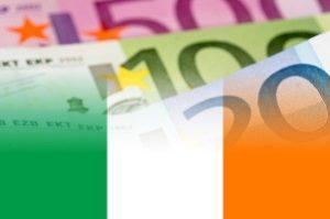 Legalna praca w Irlandii