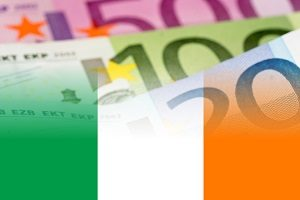Legalna praca w Irlandii: czego potrzebujesz i jak będziesz się rozliczać?