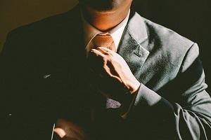 Prawa pracownika w UK, czyli 3 rzeczy, o których warto pamiętać