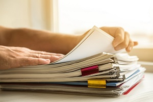 Na czym polega obsługa prawna przedsiębiorców i jakie daje korzyści?
