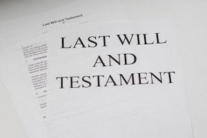 Testament ustny – czy jest ważny? Co należy o nim wiedzieć?