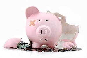 Warunkowe umorzenie zobowiązań w upadłości konsumenckiej