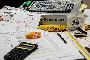 Prawo podatkowe w Łodzi – jaką kancelarię prawną wybrać?