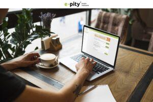 Zaświadczenie o zatrudnieniu – co warto wiedzieć?