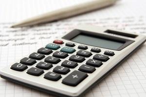 Rozliczenie PIT – jaki program wybrać?