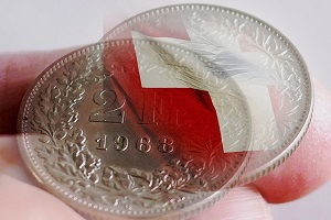 Wygrane sprawy o kredyty frankowe – warto walczyć z bankami!