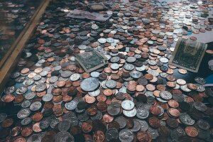 Zachowek od darowizny – ile wynosi?