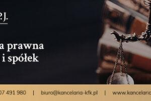 Jak znaleźć dobrego adwokata?