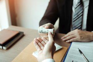 5 rad na wyjście z długów