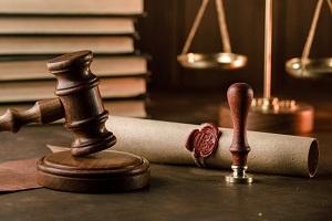 Testament zmarłego - procedura otwarcia i ogłoszenia testamentu